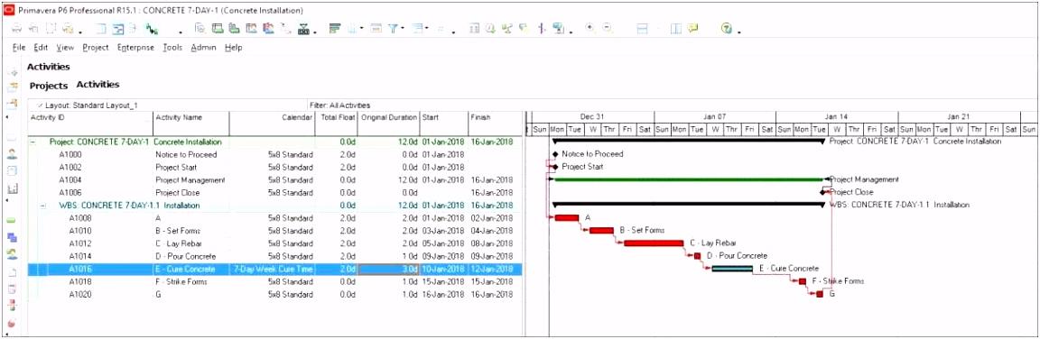 Xsl Named Template 49 Typen Von Urlaubsplaner Excel 2016