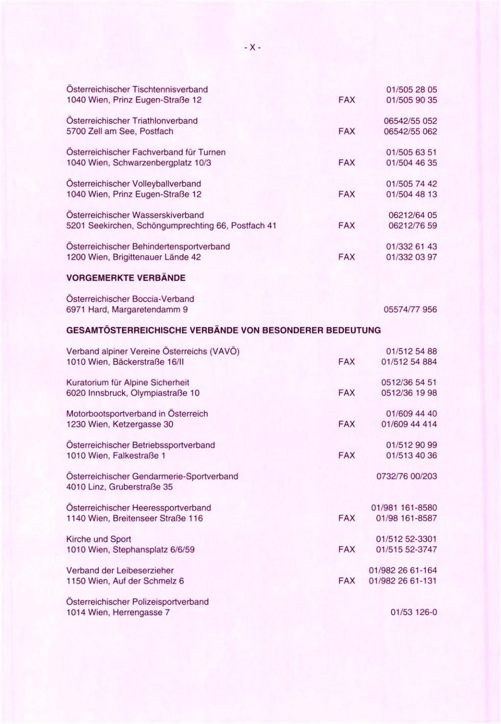 0 w CIl r 0 o D REPUBLIK –S TERREICH BUNDESKANZLERAMT PDF