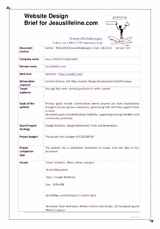 5 Geschaftsbrief Bewerbung Vorlage Uubkbe