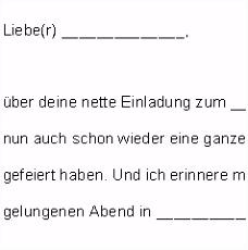 Verbandbuch Vorlage Word Beispiel Vertrag Vorlage Digitaldrucke