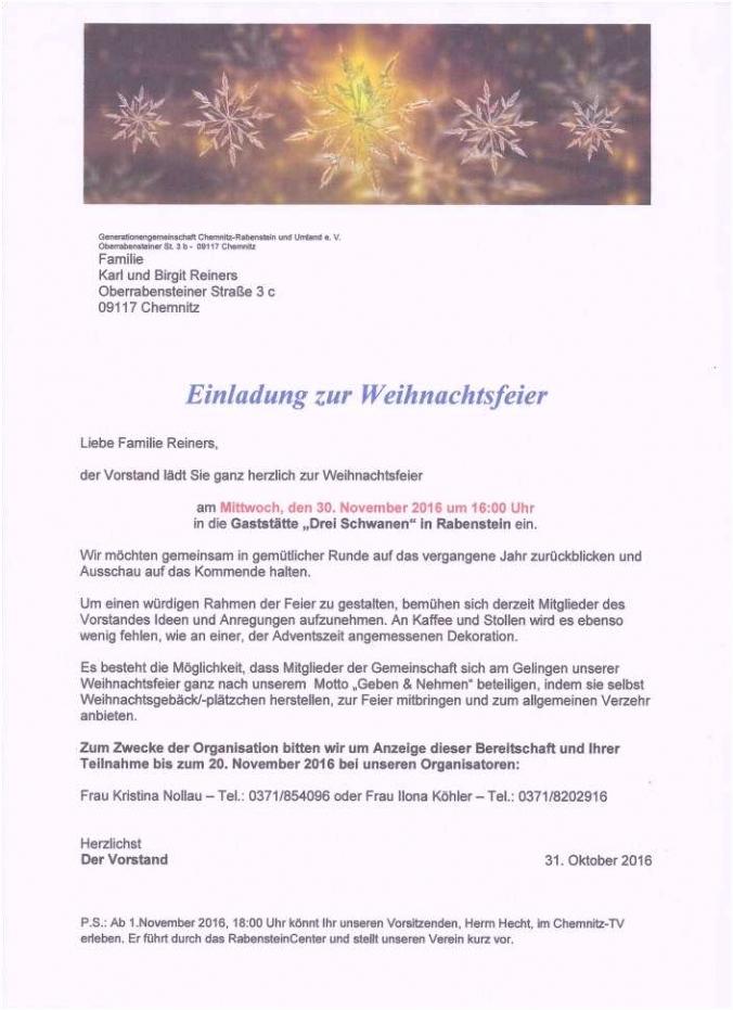 Vereinskundigung Vorlage Besten Der Kündigung Schreiben Verein H1id82twe2 P2mkumbqdm