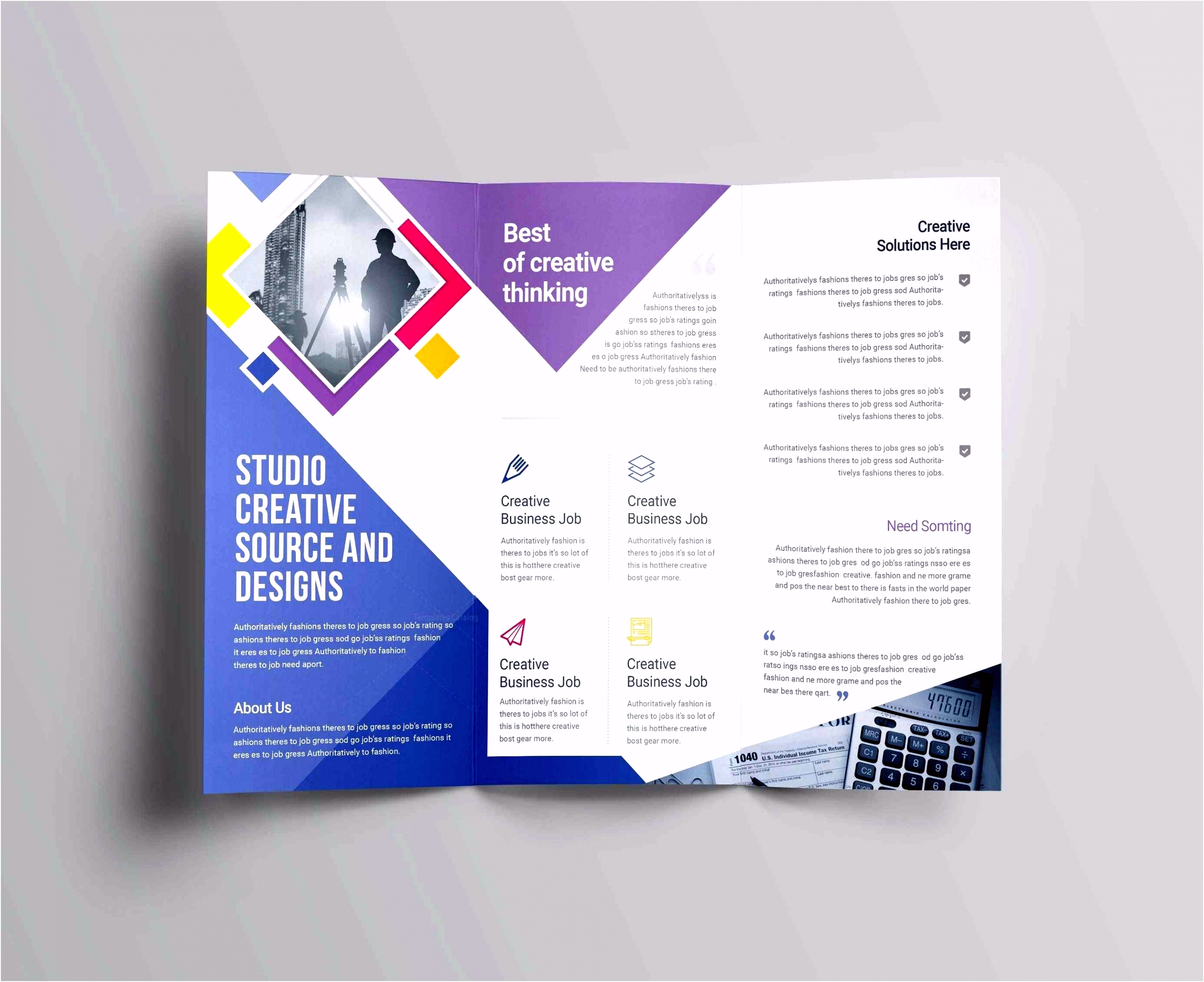 50 House Cleaning Invoice Template