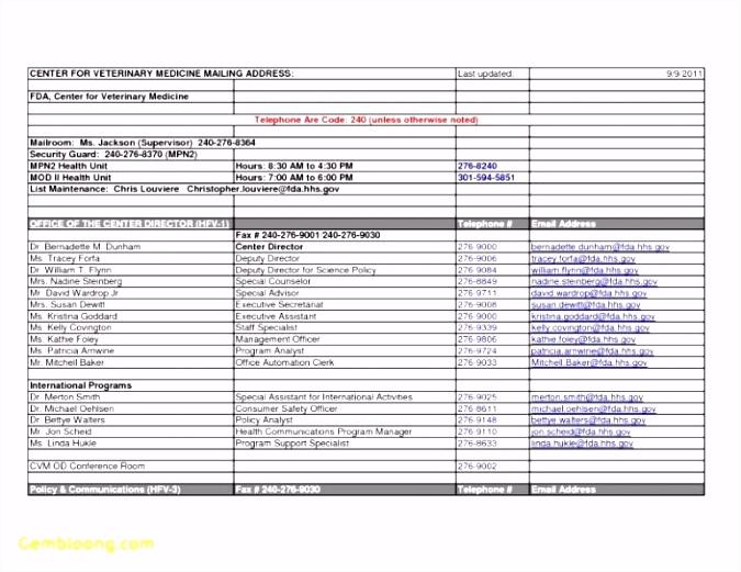 Verfahrensverzeichnis Excel Vorlage Reisekostenabrechnung Muster Basic Gehaltsabrechnung Excel Vorlage N7db52wwb4 Y0ddm4edqu