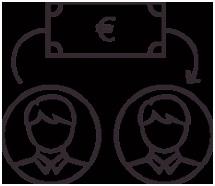 8 Geld Leihen Von Privat Vertrag Vorlage Evyjlm