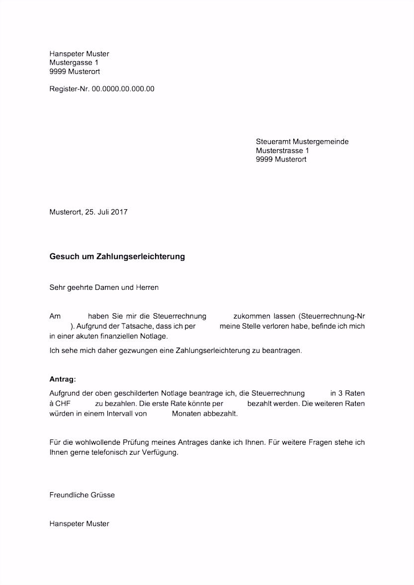 Vertrag Geld Leihen Privat Vorlage Neues Privat Geld Verleihen Vertrag Muster E3rr17ndd8 Mvfk5ufvcu