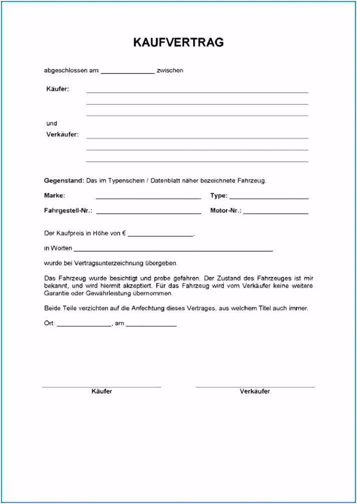 Vertragswiderruf Vorlage Kaufvertrag Küche Pdf N1ur77ibw3 Ahyt4uwuhu