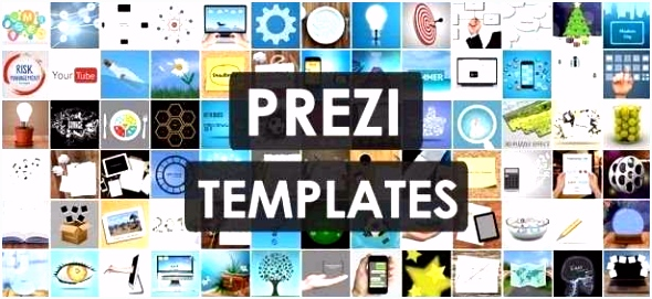 25 Luxury Presi Templates Ideas Resume Templates