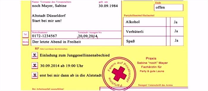 Einladungskarten 10 Geburtstag Einladungskarten Vorlagen Geburtstag