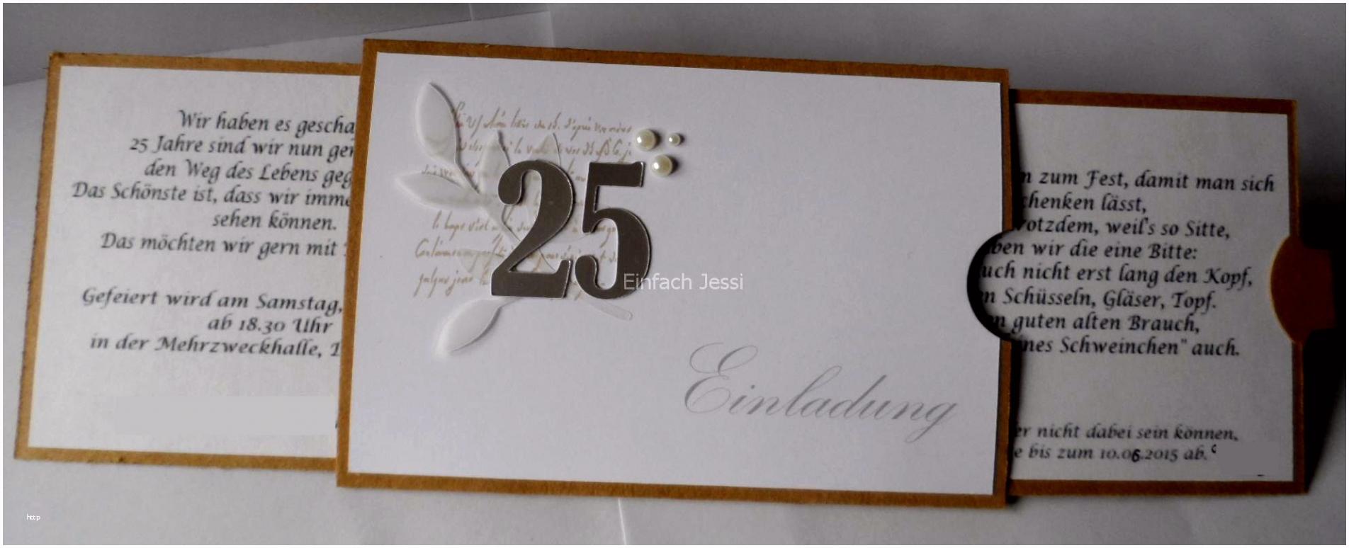 Einladung Ticket Vorlage Kostenlos 35 Luxus Einladung Zur