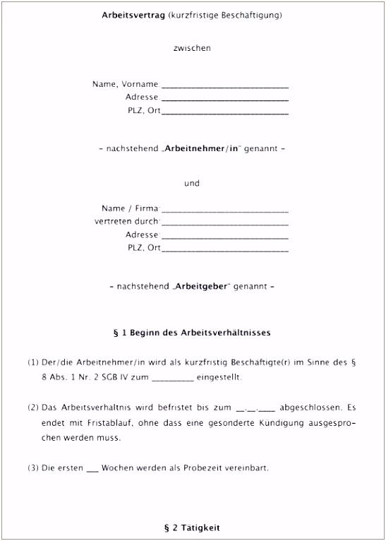Vorlage Kündigung Kreditkarte Herunterladen Excel Tabellen Vorlagen
