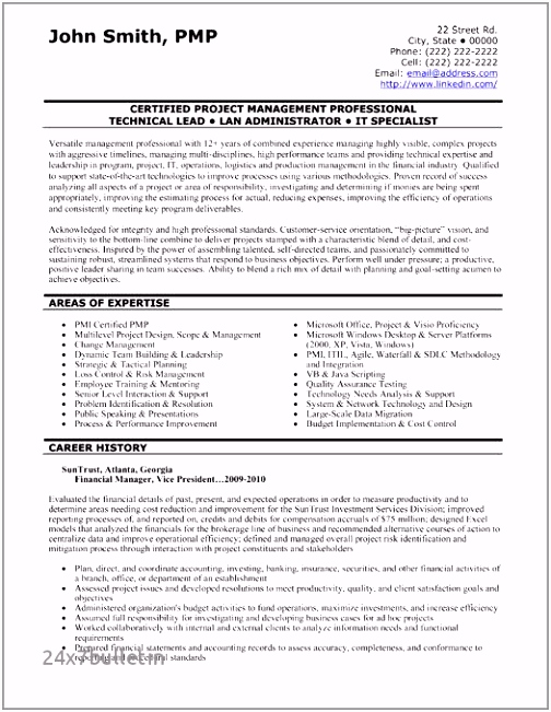 Resume Finance Director Resume 34 Advanced Finance Director Resume