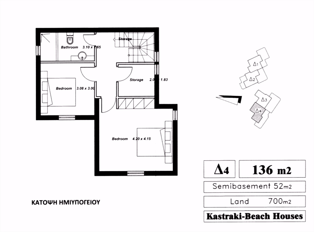 How to Draw House Plans In Visio Visio Floor Plan Templates Drawing