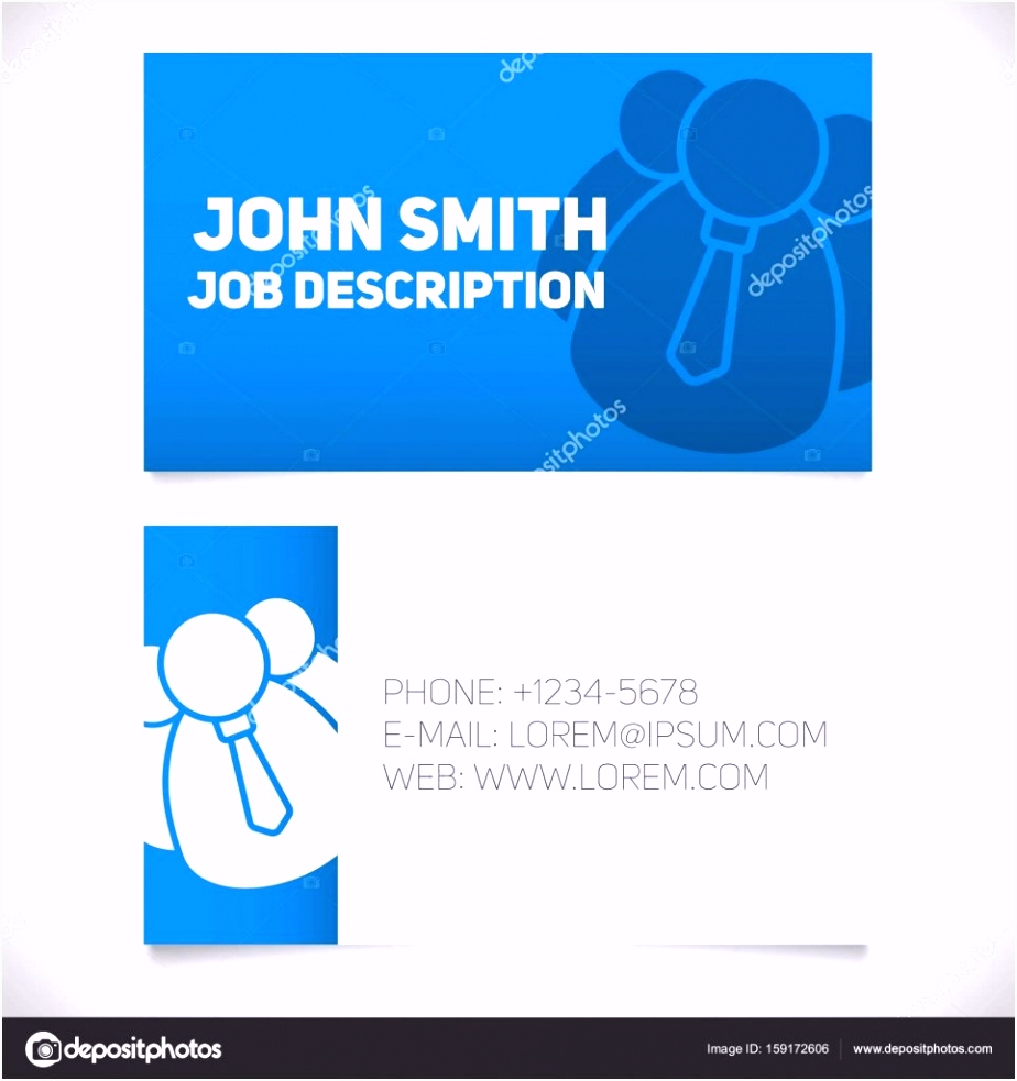 Visitenkarten Drucken Vorlage Frisches Visitenkarten Design Vorlagen Kostenlos Download O7tz61sqb7 C2ih26ltv6