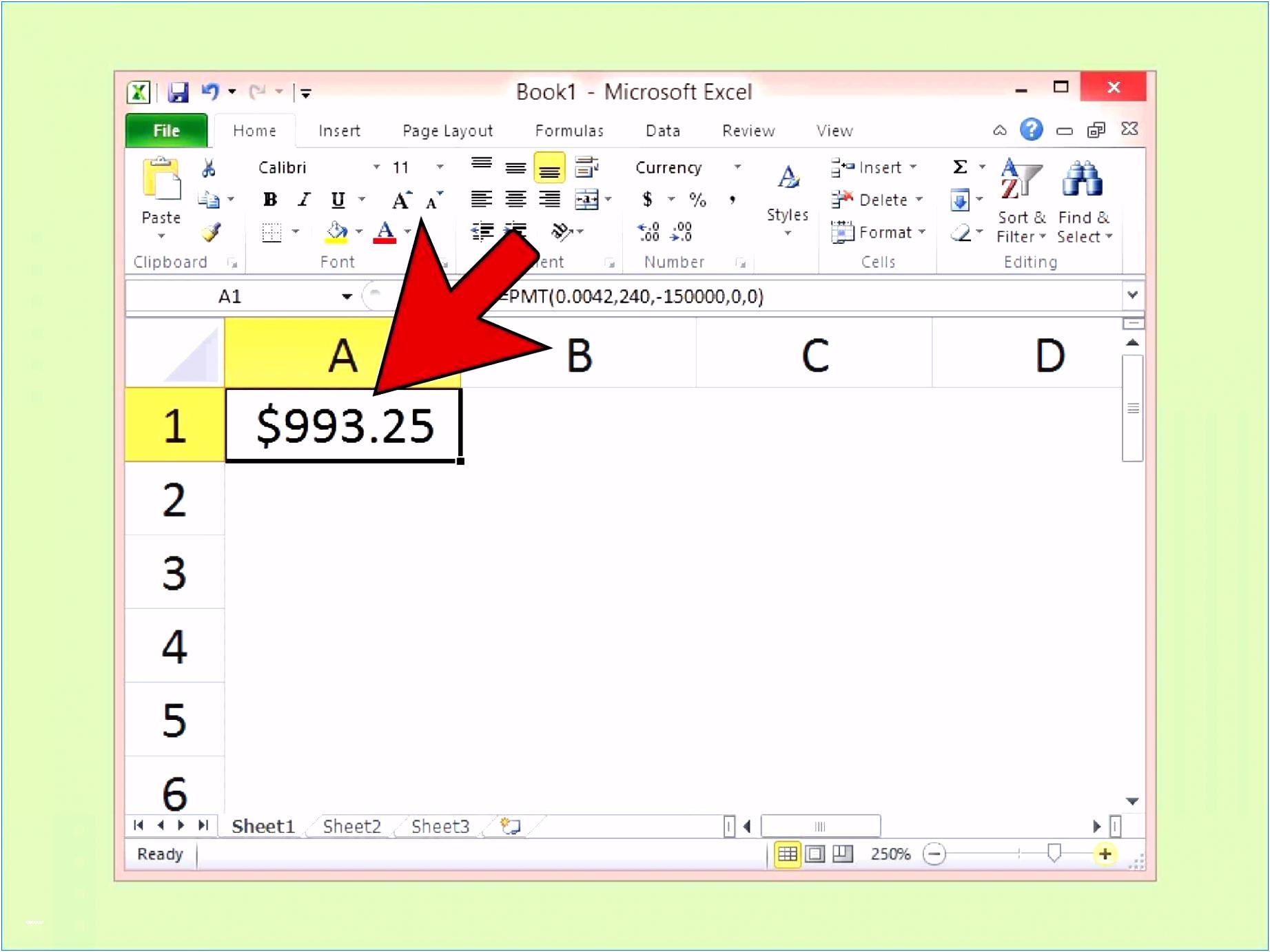 Pdf Zu Excel Konvertieren