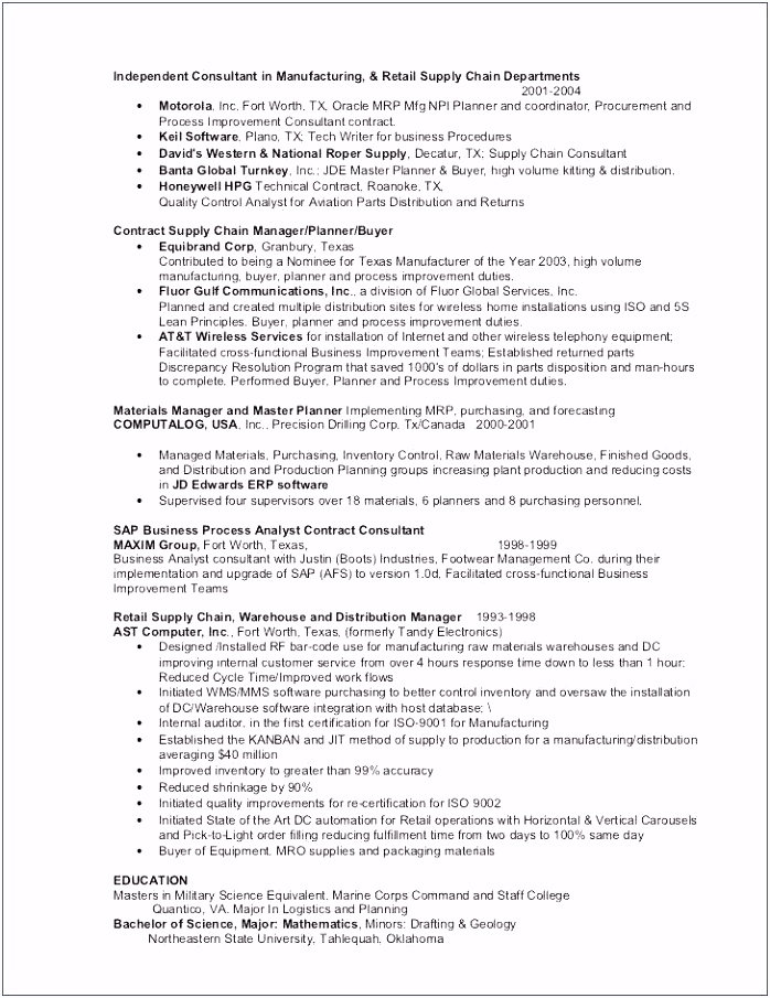 Business Proposal Template Word Examples Word Visitenkarten Vorlage