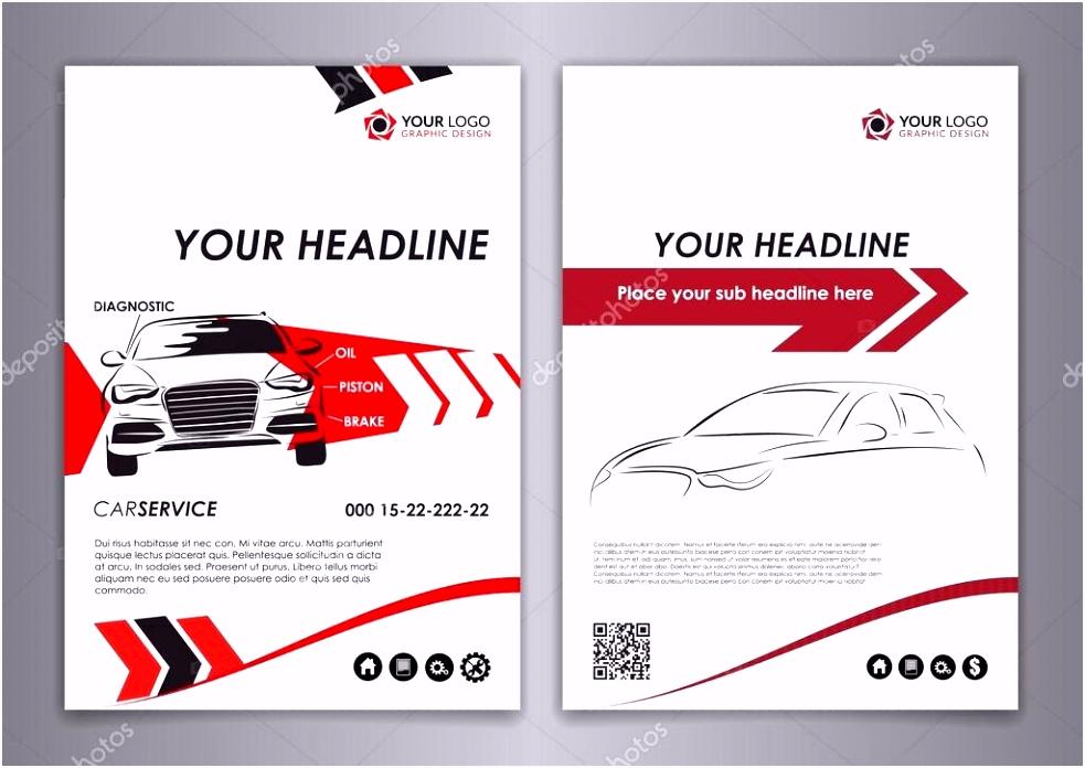 Visitenkarten Vorlagen Physiotherapie Frisches Visitenkarten Design Vorlagen Kostenlos Download G3wz35eqe2 Tvia44lfh2