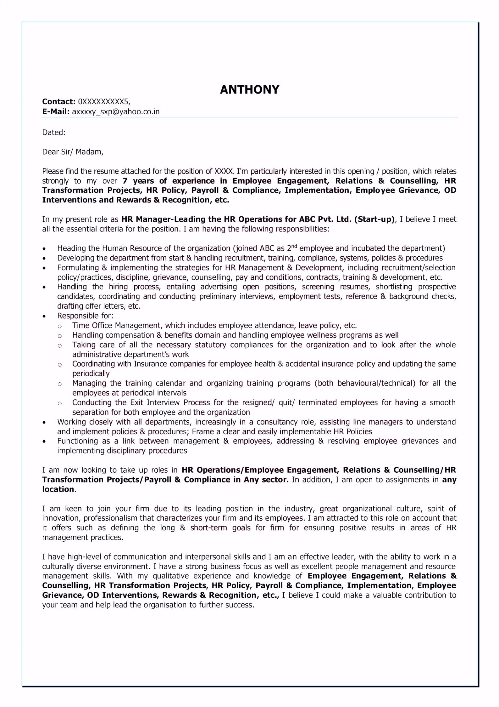 Kündigung Vodafone Vorlage Design Zweckform Vorlagen