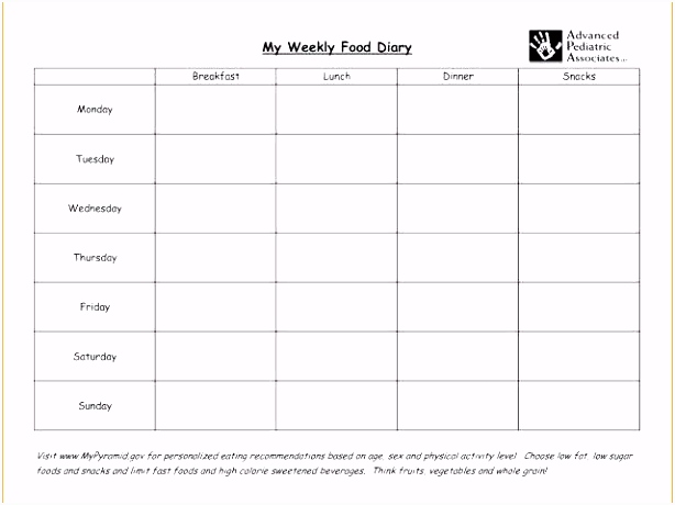 Excel Contacts Template Also Unique Weekly Schedule Template Excel