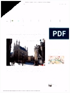 Humanistica Lovaniensia Vol 34B 1985 pdf Writing