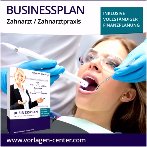 Vollstandiger Finanzplan Excel Vorlage Businessplan Zahnarzt Zahnarztpraxis Jetzt En K6mz23ffu5 Y0qamshfth