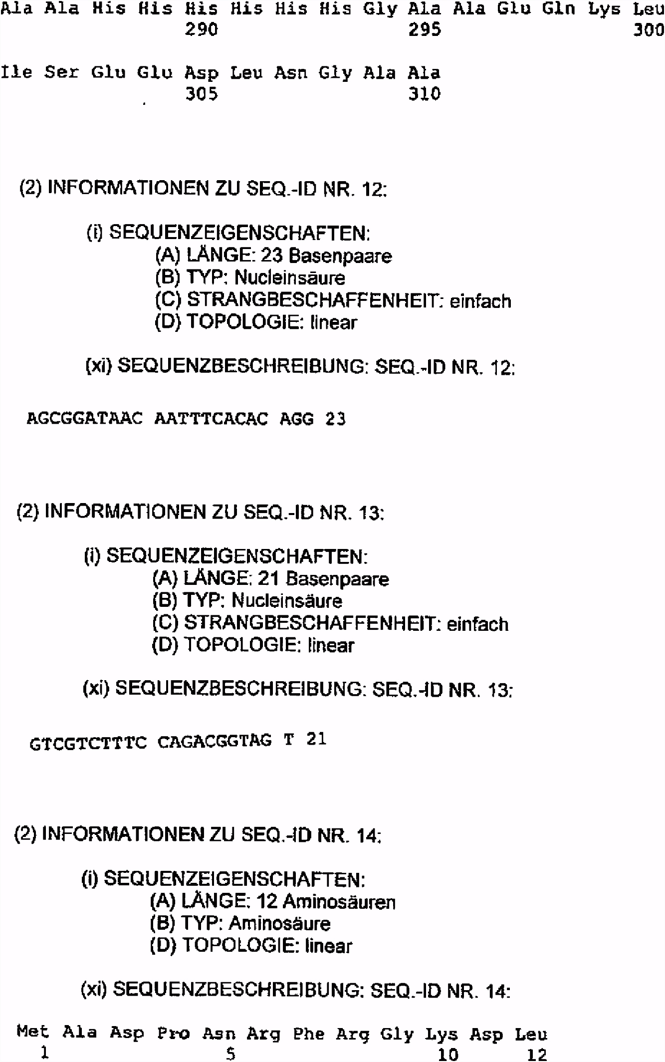 Volumenberechnung Excel Vorlage De T3 Anti Apo 2 Antibody Google Patents K0cw93mmq3 M2uks2tdd4