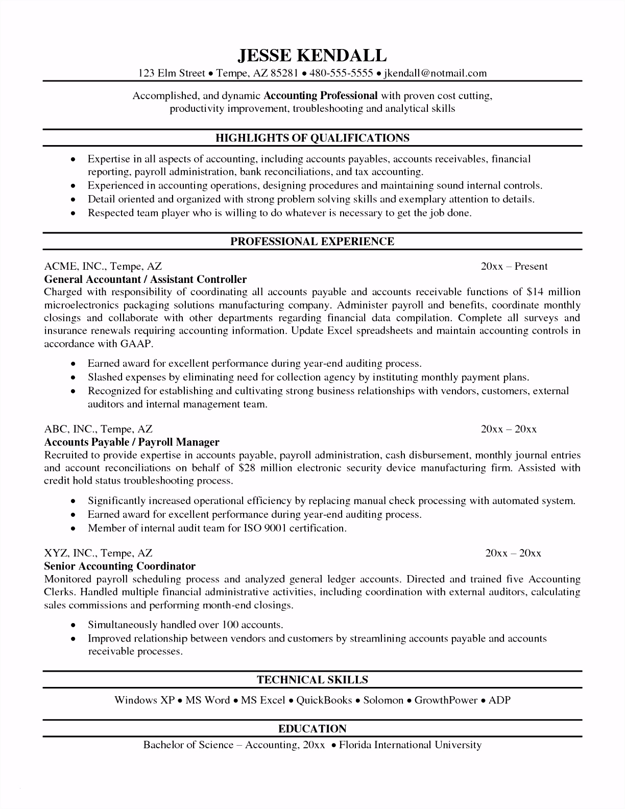 Resume What All Goes A Resume Grade 9 Resume Resume Tutor