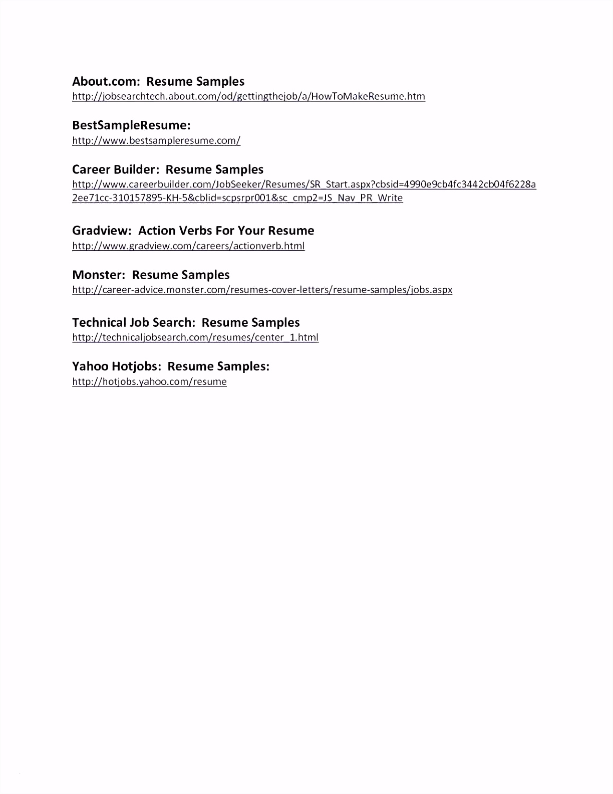 Job Fax Cover Letter Best Resume Services Los Angeles From
