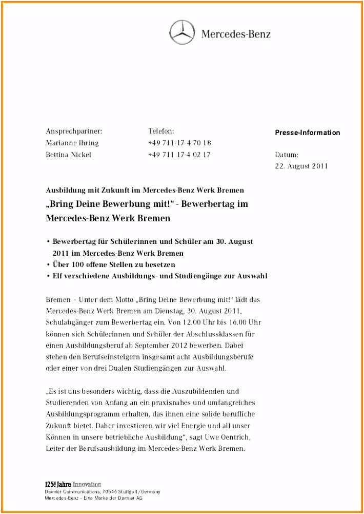 Vorlage Bewerbung Ausbildung 15 Vorlage Bewerbung Ausbildung A1uk86olz9 D4tev4oghu