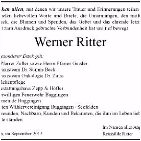Danksagung Trauer Trauer Text Danksagung Trauer Text Schön