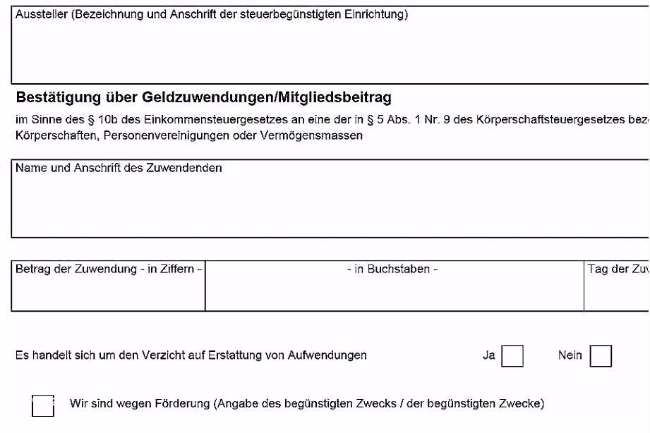 Vorlage Dsgvo Einwilligung 66 Wunderbar Abbildung Der Model Release Dsgvo Vorlage F4oh39dtc4 Bhriu5usy5