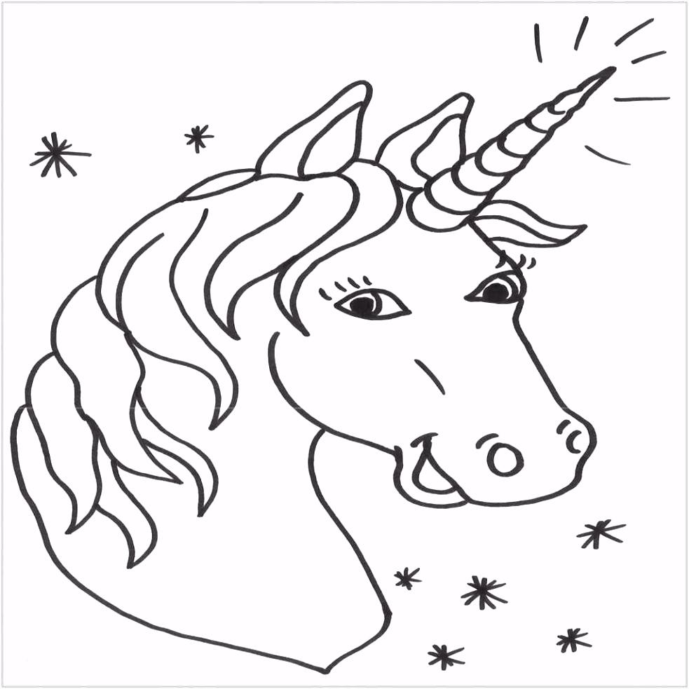 Vorlage Einhorn Ausmalbilder Pegasus Einhorn Bild Neu Malvorlage Einhorn Prinzessin Q3jz96tkz5 A2lm64hdem