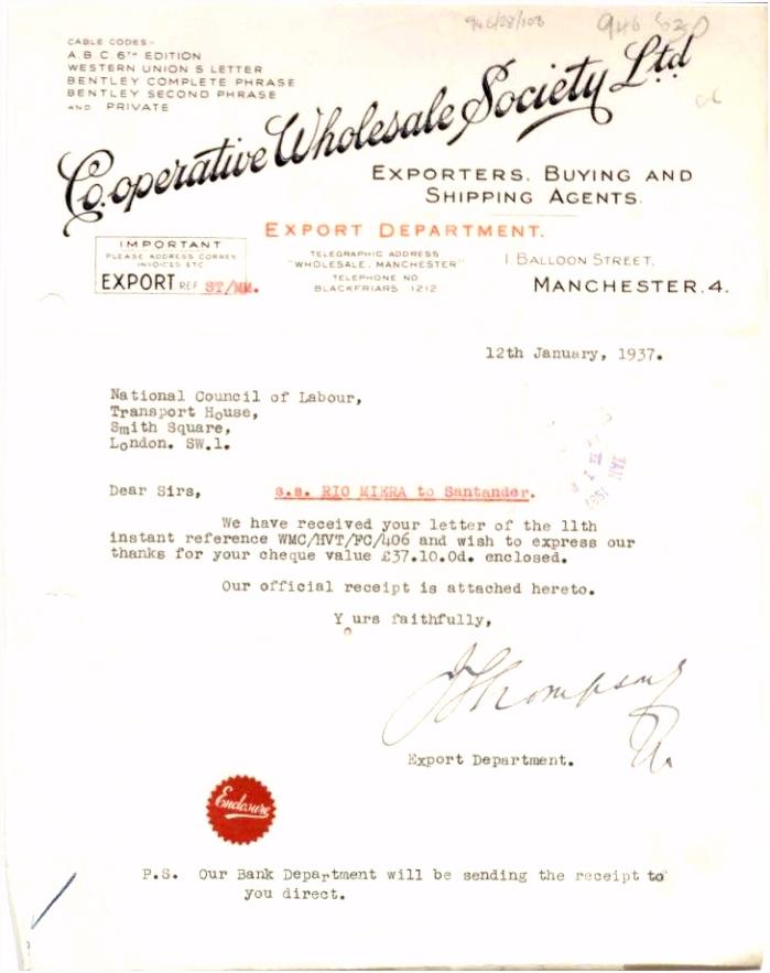 Brilliant Einladungskarten Goldene Hochzeit Vorlagen – Philwoolasmp