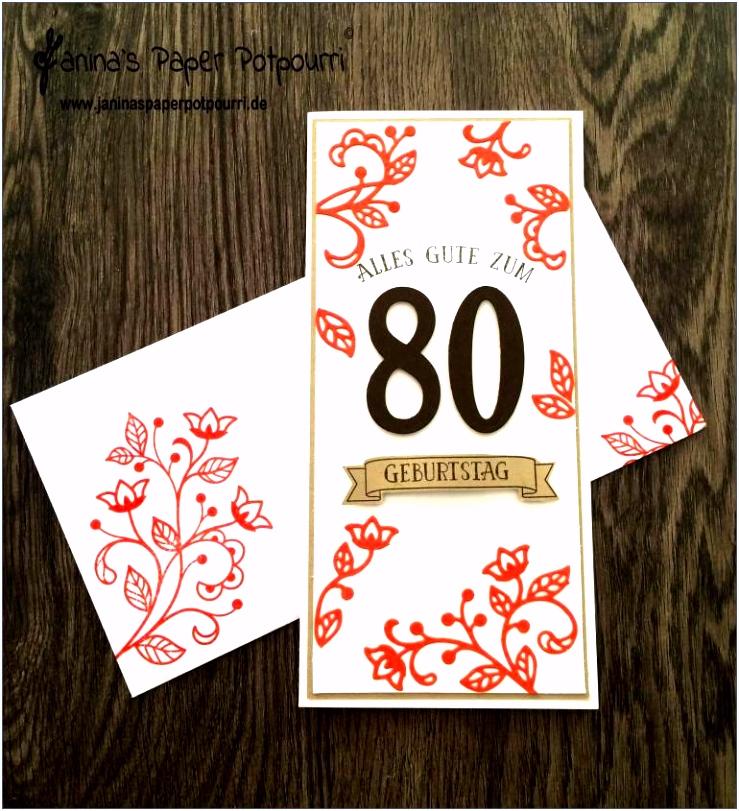 Tischkarten 80 Geburtstag Von Tischkarten Taufe 0d Archives