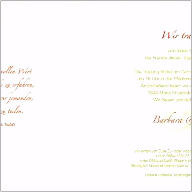 Einladung Weihnachten Neu Einladung Weihnachten Wunderbar