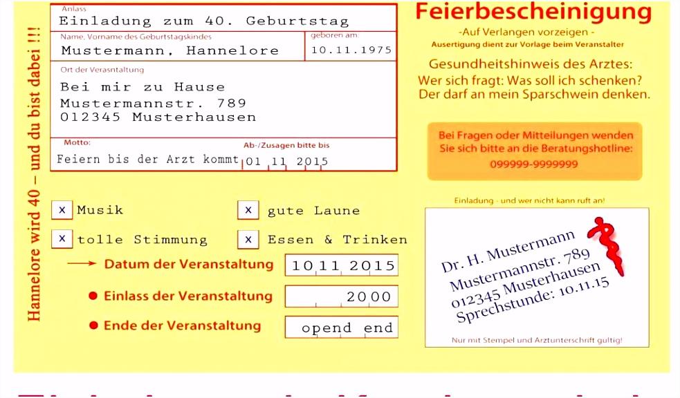 Vorlage Einladungskarte Word Einladung 50 Geburtstag Vorlagen Word Erstaunlich Einladung Y3ku94mkr7 Buyx64fith