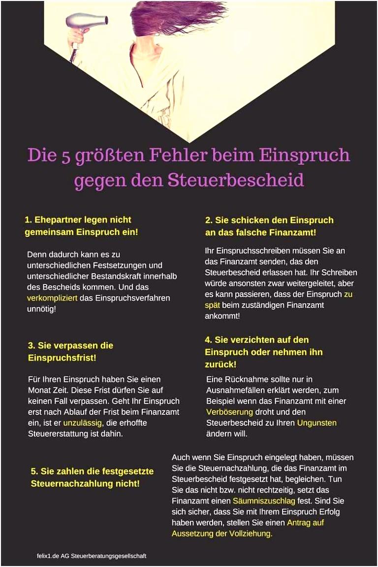 Vorlage Einspruch Finanzamt 30 Editierbar Vorlage Einspruch Steuerbescheid G6dc12evd3 Vhyjv4tlx6