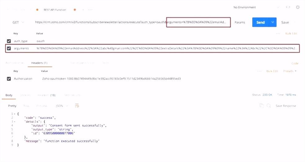 Html Signatur Vorlage Schreiben Email Signature Templates Concept