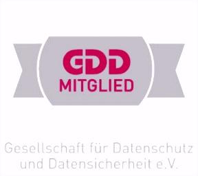 Vorlage Ernennung Datenschutzbeauftragter Externer Datenschutzbeauftragter Z4db04lwn6 X0rf5mujv4