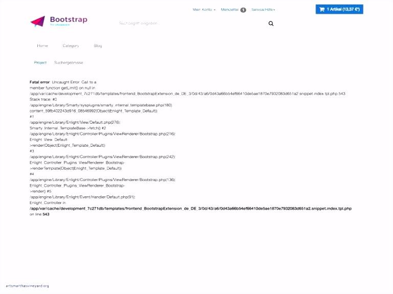 Microsoft fice Mailing Label Template Elegant Cd Etiketten Vorlage
