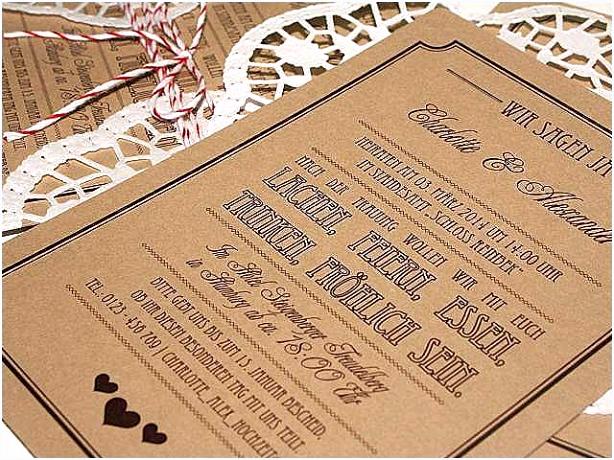 Einladungen Geburtstag 50 Kostenlos Elegant Einladungskarten