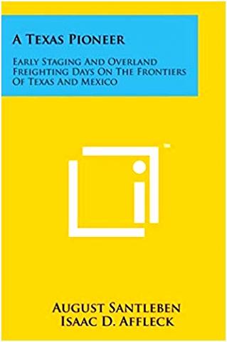 Gefährdungsbeurteilung Aufzug Muster Free Ebooks for Nook