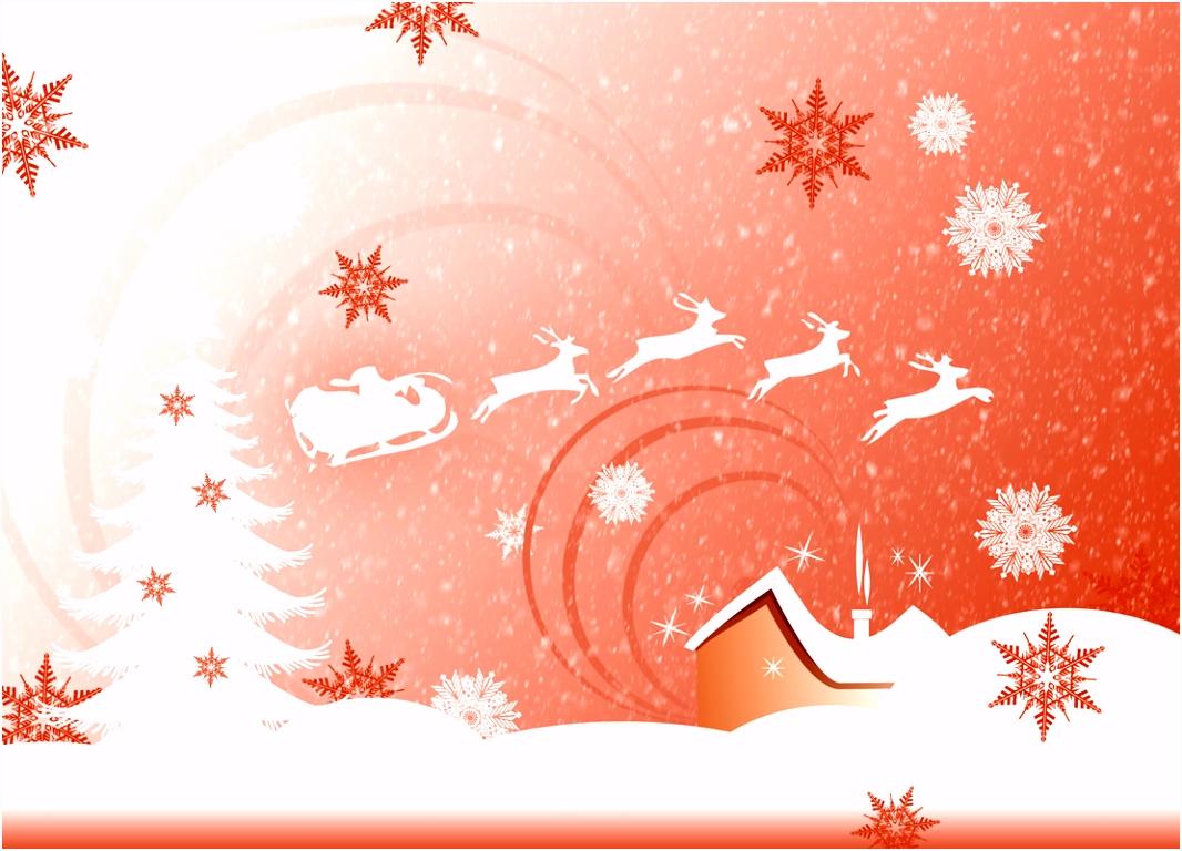 Vorlage Gutschein Weihnachten 17 Essensgutscheine Vorlage W8yj52zxf8 Bvzrusbsqs
