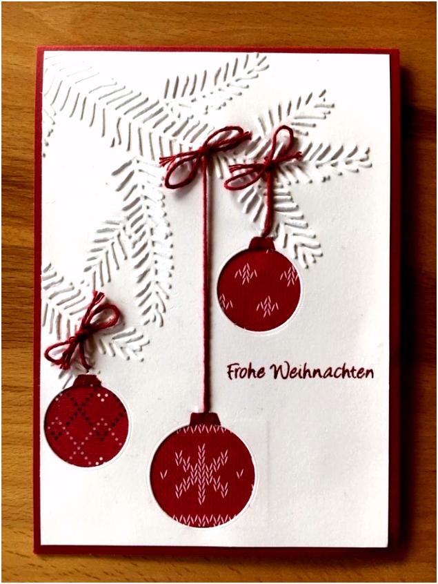 Weihnachten Einladung 315 Kostenlos Vorlage Weihnachten