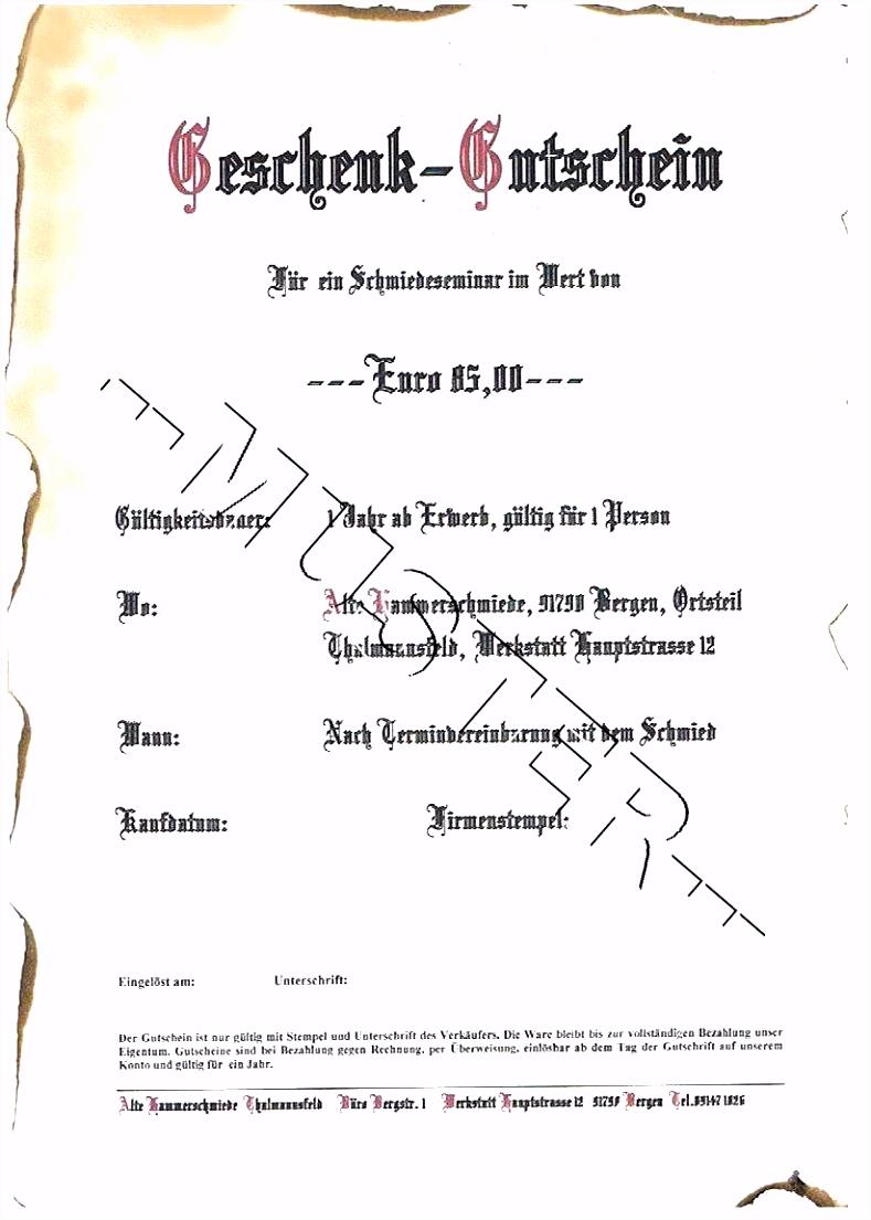 Vorlage Gutschrift 15 Word Vorlagen Gutschein Ristorantela Marmotta Innerhalb Different R3xh12sed7 J5yd50dygv