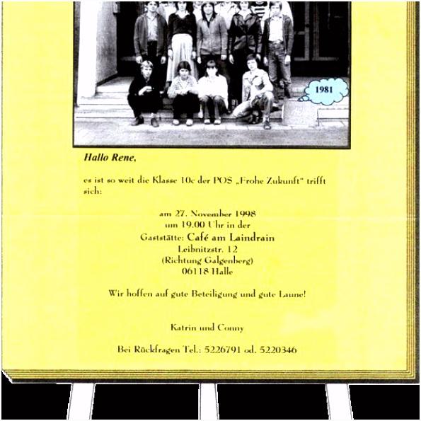 Einladungskarte Geburtstag Vorlage Großartig Text Einladung 50