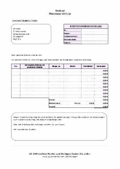 Kassenbuch Vorlage Pdf Beispiel Einfaches Kassenbuch Excel