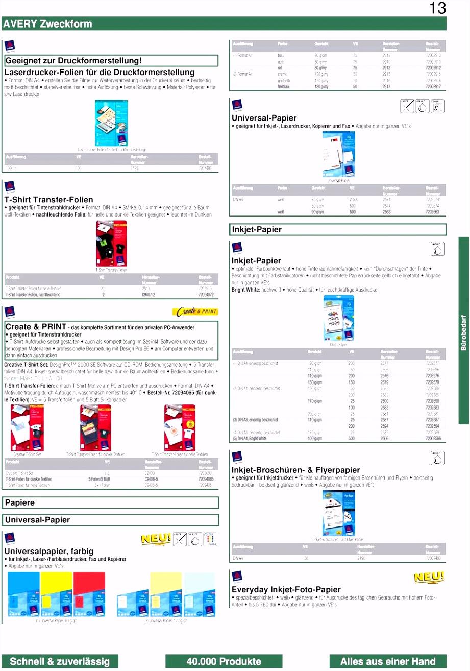 Sammlungen Von Elektronisches Kassenbuch Finanzamt Lusocast