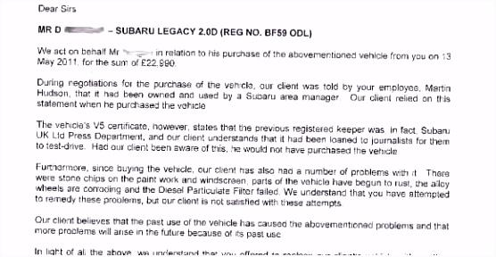 Kfz Mietvertrag Gewerblich 29 Elegant Vorlage Kündigung Strom Modell