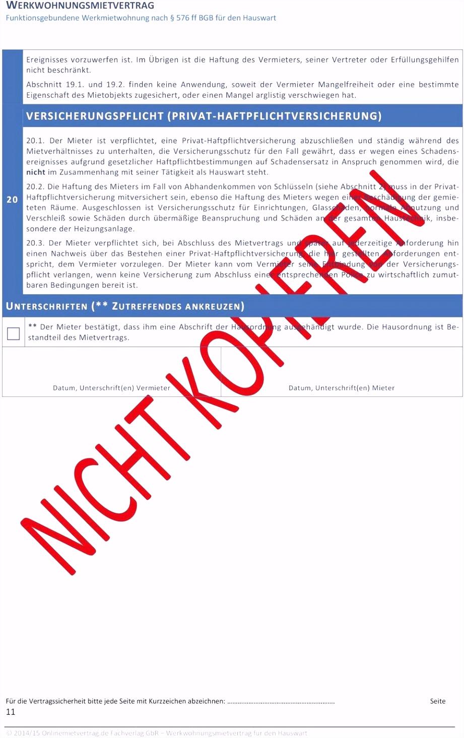 Vorlage Kundigung Bei Renteneintritt Mit 63 Inspirierende Muster Aufhebungsvertrag Wegen Rente Mit 63 V6zn42clt4 T6bbv5tsj6