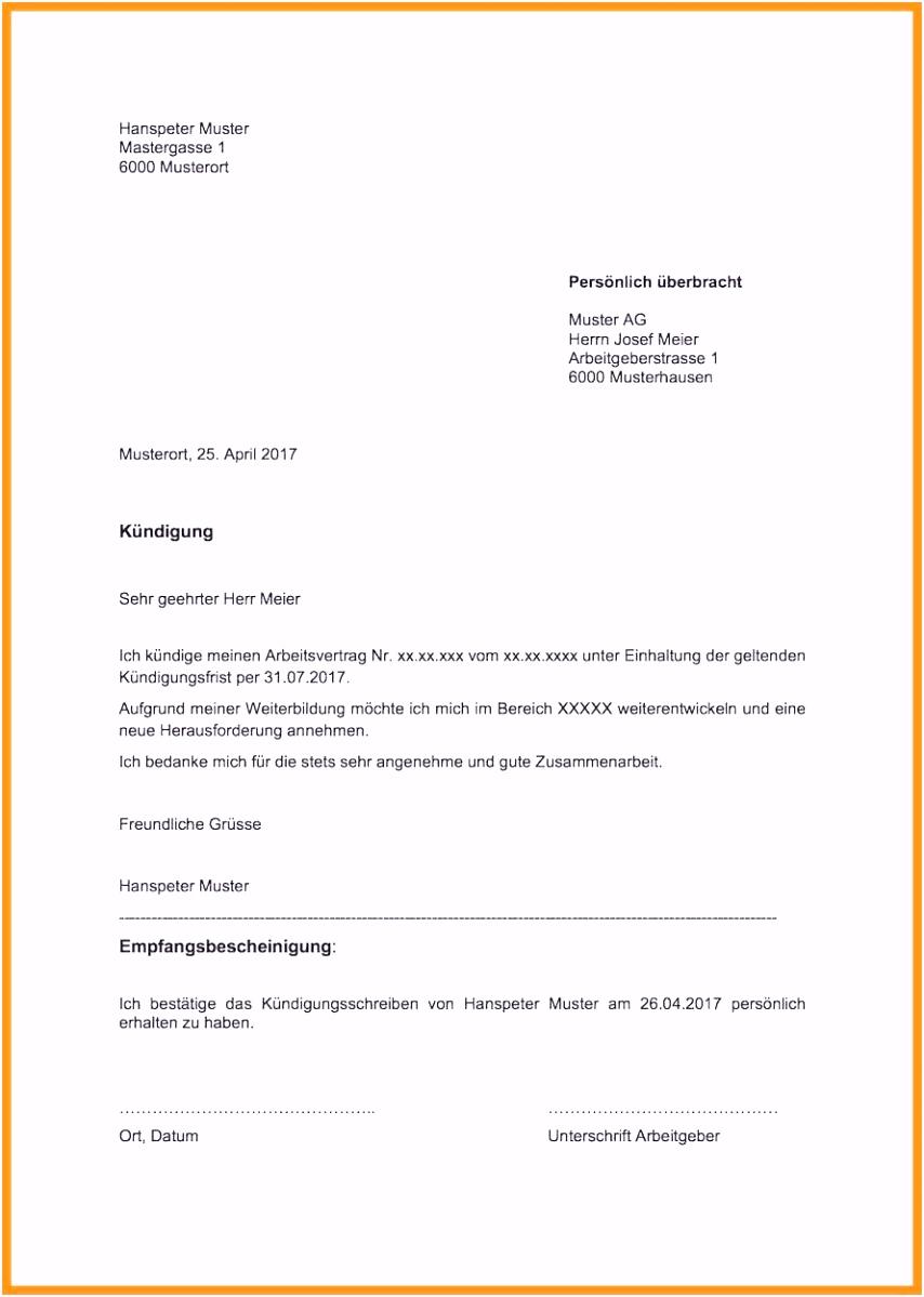 Vorlage Kundigung Handyvertrag Mobilcom Debitel 46 Druckbare Mobil Kündigung K7ne04ngz6 Vsjh44kkau